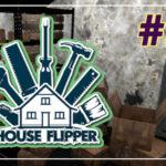 House Flipper прохождение #28 ♦ БУНКЕР ОТ ТОРНАДО ♦