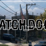 Watch Dogs прохождение #2 ♦ ИЗУЧАЕМ ГОРОД ♦