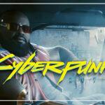 Cyberpunk 2077 прохождение #4 ♦ В ВЫСШУЮ ЛИГУ ♦
