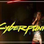Cyberpunk 2077 прохождение #5 ♦ ПОДГОТОВКА ♦