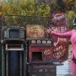 Увеличен размер тайника Fallout 76 и улучшена сортировка Pip-Boy