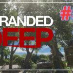 Stranded Deep прохождение #57 ♦ ОБНОВЛЕНИЕ 0.78.00 ♦