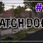 Watch Dogs прохождение #14 ♦ ТАЙРОН НЕ ПОТЯНЕТ ♦