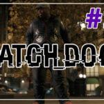 Watch Dogs прохождение #15 ♦ НЕЗВАНЫЙ ГОСТЬ ♦