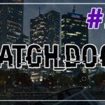 Watch Dogs прохождение #16 ♦ БЕЗ ШУМА И ПЫЛИ ♦