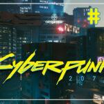 Cyberpunk 2077 прохождение #53 ♦ ПО КОМ ЗВОНИТ КОЛОКОЛ ♦