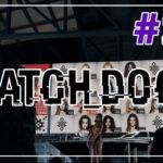 Watch Dogs прохождение #18 ♦ АУКЦИОН ♦