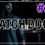 Watch Dogs прохождение #25 ♦ СНОВА В БУНКЕР ♦