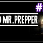 Mr Prepper прохождение #20 ♦КАСКА ♦