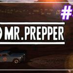 Mr Prepper прохождение #31 ♦ ФОЛЬГА ♦