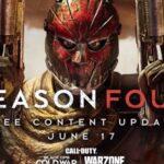 Будущий патч Call of Duty: Warzone внесет радикальные изменения в баланс оружия и TTK