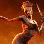 Поклонники Silent Hill убедили себя, что скоро анонсируют новую игру