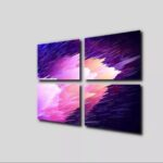 Просочилась вся сборка Windows 11, но мы будем очень осторожны.