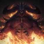 Diablo Immortal отложен до 2022 года