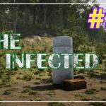 The Infected прохождение #24 ♦ МЕДЬ ♦