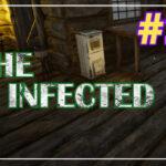 The Infected прохождение #25 ♦ БЕЗ РАГУ ♦