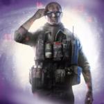 Warzone Season 5 Reloaded: чего ожидать