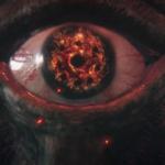 В сеть просочились 27 секунд видеозаписи геймплея Elden Ring