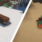 Мод Minecraft Platypus — мое новое любимое млекопитающее, откладывающее яйца